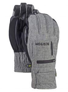 guantes snowboard BURTON