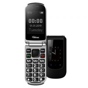 telefono movil personas mayores amazon