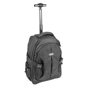 mochila maleta