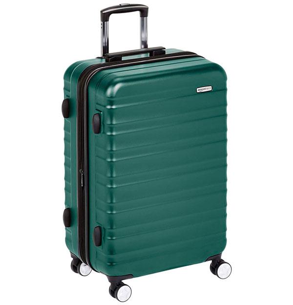 c6e004eb3842 Las mejores maletas para viajar que puedes comprar en Amazon - Nole ...
