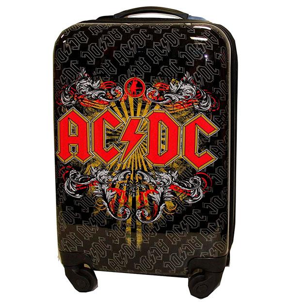 maleta ac/dc