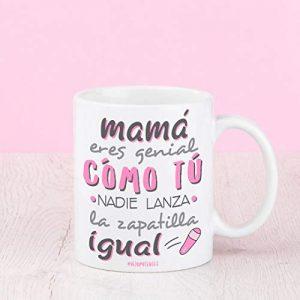 taza día de la madre