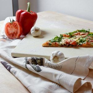 piedra pizza