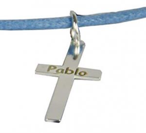 cruz primera comunión